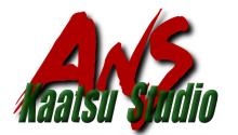 海老名市杉久保の隠れ家的パーソナルトレーニングジム「スタジオANS」